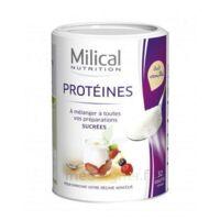 Milical Programme P.u.r. Minceur Proteines, Bt 400 G à Bergerac
