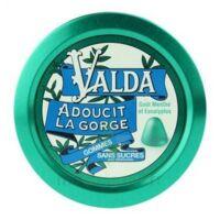 VALDA sans sucre Gom à Bergerac