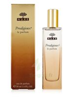 Prodigieux® le parfum 50 ml à Bergerac
