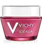 VICHY IDEALIA SOIN JOUR PEAUX SECHES 50ML à Bergerac