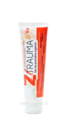 Z-Trauma (60ml) mint-elab à Bergerac