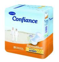 CONFIANCE SENSITIVE Protection anatomique absorption 5 Gouttes à Bergerac