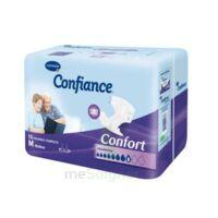 CONFIANCE CONFORT 8 Change complet anatomique M à Bergerac