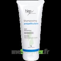 Shampooing Antipelliculaire à Bergerac