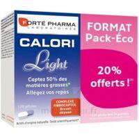 Calorilight Forte Pharma 120 GÉlules à Bergerac