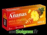Milical Ananas Bruleur De Graisse à Bergerac