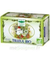 Romon Nature Tisane Tilleul Bio à Bergerac