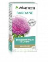 Arkogelules Bardane Gélules Fl/45 à Bergerac