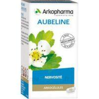 Arkogelules Aubépine Gélules Fl Pvc/45 à Bergerac