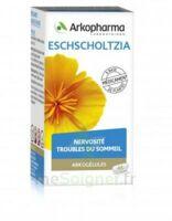 Arkogelules Escholtzia Gélules Fl/45 à Bergerac