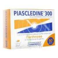 Piascledine 300 Mg Gélules Plq/60 à Bergerac