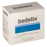 BEDELIX, poudre pour suspension buvable en sachet à Bergerac