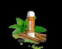 PURESSENTIEL TONUS ENERGIE VITALITE Inhalation nasal tonus 4 huiles essentielles à Bergerac