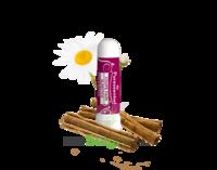Puressentiel Minceur Inhaleur Coupe Faim Aux 5 Huiles Essentielles - 1 Ml à Bergerac