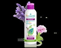 Puressentiel Anti-poux Shampooing Quotidien Pouxdoux® Certifié Bio** - 200 Ml à Bergerac