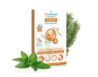 Puressentiel Articulations et Muscles Patch chauffant 14 huiles essentielles à Bergerac
