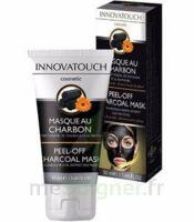 INNOVATOUCH COSMETIC Masque au Charbon T/50ml à Bergerac