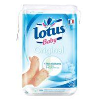 Lotus baby original B/70 à Bergerac
