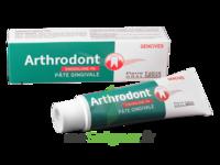 Arthrodont 1 % Pâte Gingivale T/80g à Bergerac