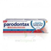 Parodontax Complète Protection Dentifrice 75ml à Bergerac