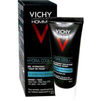 VICHY HOMME HYDRA COOL + à Bergerac