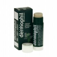 Dermophil Indien Pom Stick Girex/30g à Bergerac