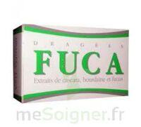 Dragees Fuca, Comprimé Enrobé à Bergerac