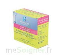 Borax/acide Borique Biogaran Conseil 12 Mg/18 Mg Par Ml, Solution Pour Lavage Ophtalmique En Récipient Unidose à Bergerac