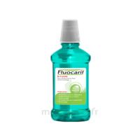 Fluocaril Bain bouche bi-fluoré 250ml à Bergerac