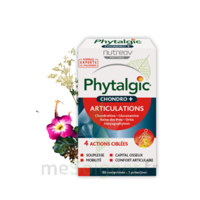 Phytalgic Chondro+ Comprimés B/60 à Bergerac