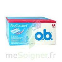 OB COMFORT, mini, bt 32 à Bergerac