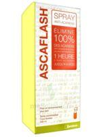 Ascaflash Spray Anti-acariens 500ml à Bergerac