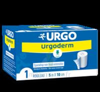Urgoderm Sparadrap Extensible 10cmx10m à Bergerac