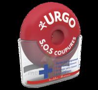 Urgo Sos Bande Coupures 2,5cmx3m à Bergerac