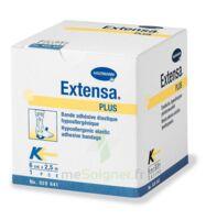 Extensa® Plus Bande Adhésive élastique 6 Cm X 2,5 Mètres à Bergerac