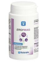 Ergymag Magnésium Vitamines B Gélules B/90 à Bergerac