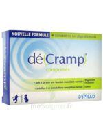 Decramp Comprimé B/30 à Bergerac