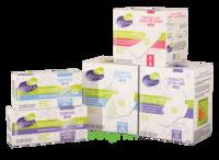 Unyque Bio Protège-slip Pocket Coton Bio Normal B/10 à Bergerac