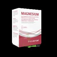 Inovance Magnésium Comprimés B/60 à Bergerac