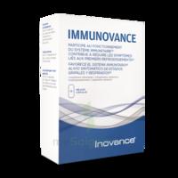 Inovance Immunovance Gélules B/30 à Bergerac