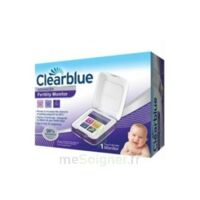 Clearblue Moniteur De Fertilité Avancé à Bergerac