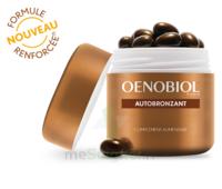 Oenobiol Autobronzant Caps 2*pots/30 à Bergerac