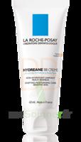 Hydreane Bb Crème Crème Teintée Rose 40ml à Bergerac