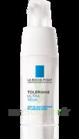Toleriane Ultra Contour Yeux Crème 20ml à Bergerac