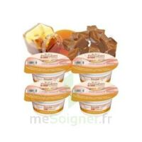 Fresubin 2kcal Crème Sans Lactose Nutriment Caramel 4 Pots/200g à Bergerac