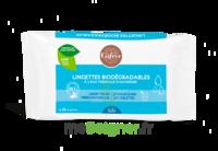 Gifrer Lingette Biodégradable Eau Thermale Bébé Paquet/60 à Bergerac