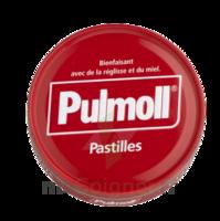 Pulmoll Pastille Classic Boite Métal/75g à Bergerac