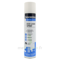 Ecologis Solution Spray Insecticide 300ml à Bergerac