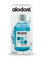 Alodont S Bain Bouche Fl Ver/500ml à Bergerac