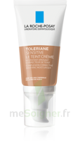 Tolériane Sensitive Le Teint Crème Médium Fl Pompe/50ml à Bergerac